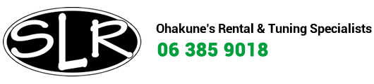 SLR Ohakune - Ski Rental/Hire and Tuning Specialists and Indoor Climbing Wall